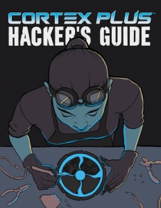 cortex-plus-hackers-guide-cover