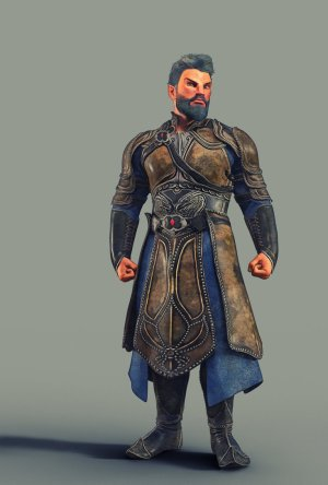 male_dwelf_by_dmantz-dbv6sdq